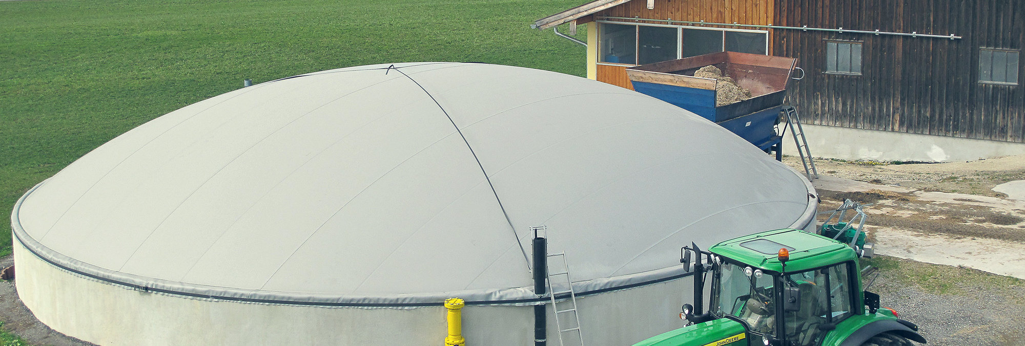 Slider sgc web header biogas6